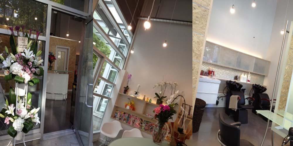 Sakura salon vancouver for 88 beauty salon vancouver